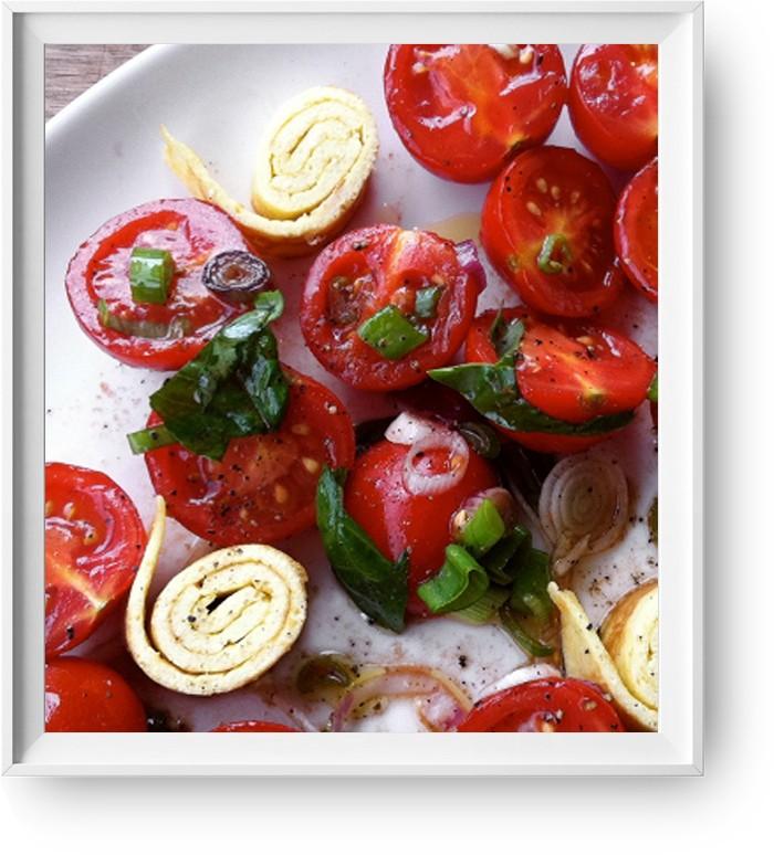 pf.k-salat